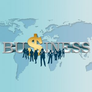 Forex company in cyprus